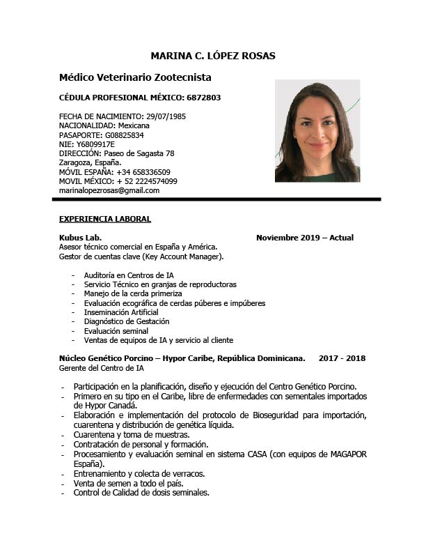 MARINA C. LÓPEZ ROSAS-01
