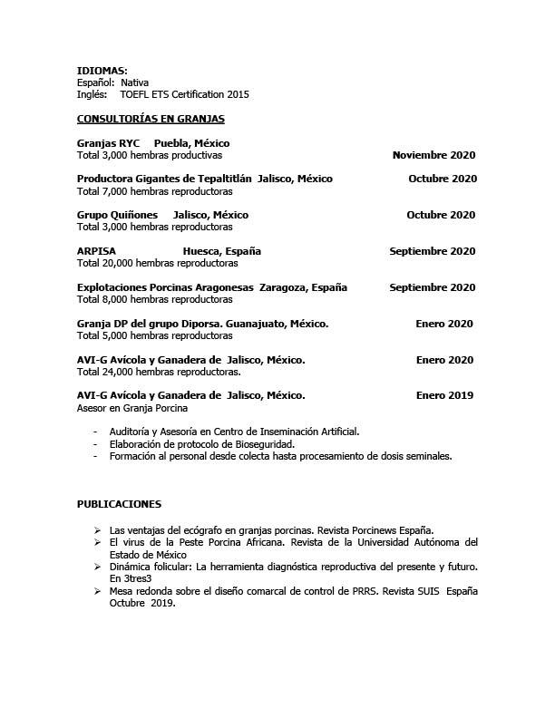 MARINA C. LÓPEZ ROSAS-04