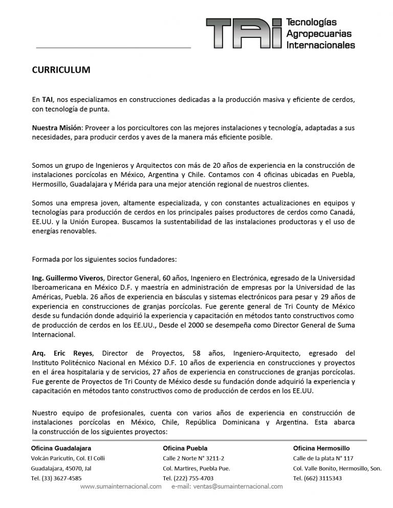ING Guillermo CV-01