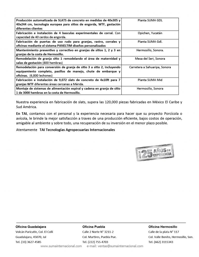 ING Guillermo CV-03